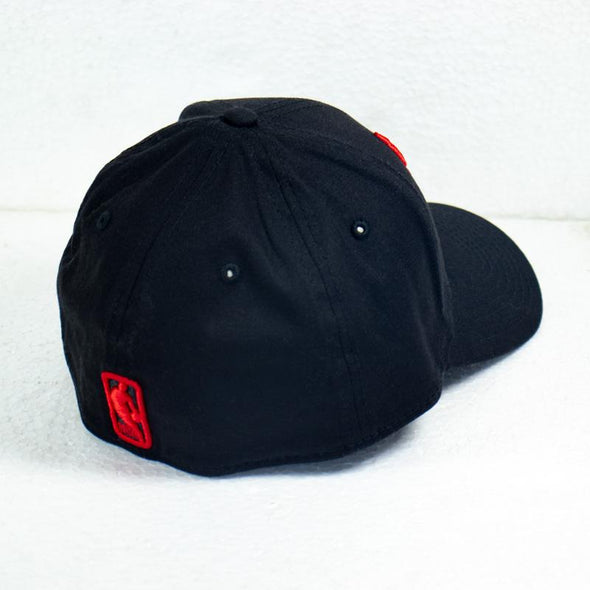 Trendy Cap 211 - fingla.com
