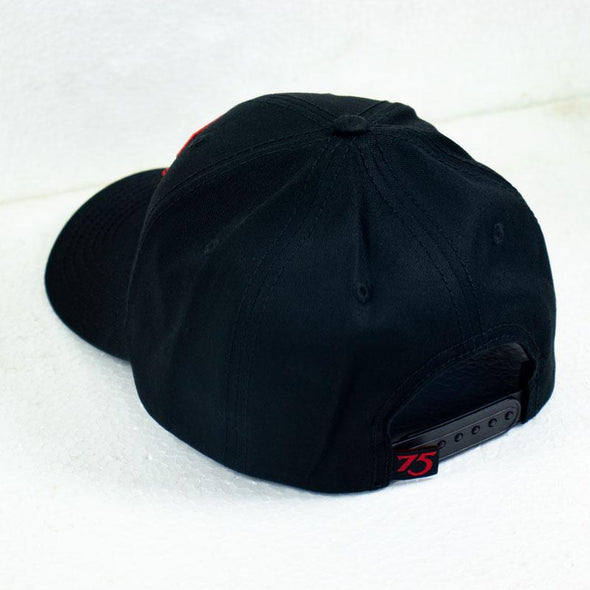 Trendy Cap 212 - fingla.com