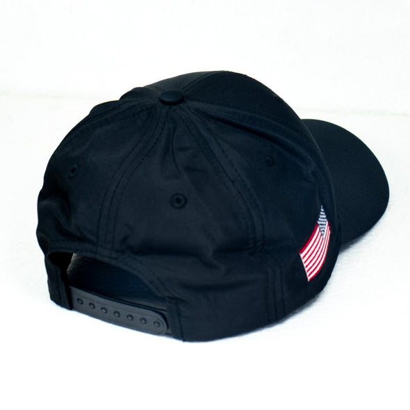 Trendy Cap 213 - fingla.com