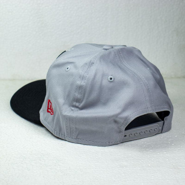 Trendy Cap 228 - fingla.com