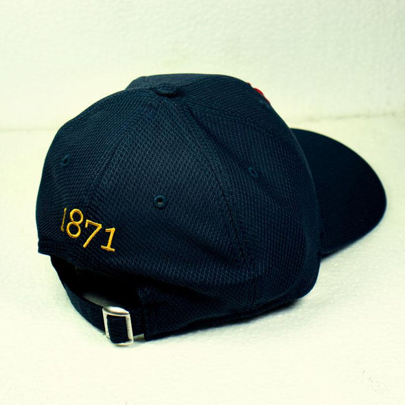 Trendy Cap 229 - fingla.com