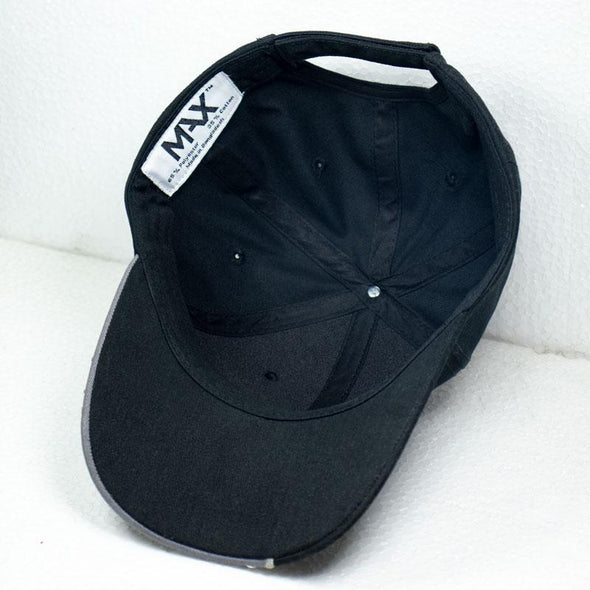 Trendy Cap 238 - fingla.com