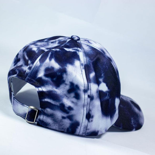 Trendy Cap 313 - fingla.com