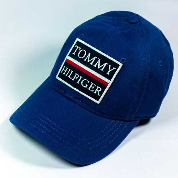 Trendy Cap 319 - fingla.com