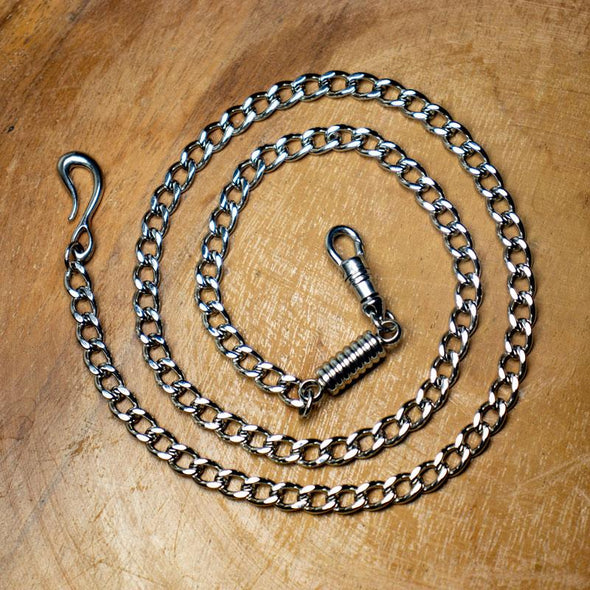 Wallet Chain Gorgeous Look Exclusive Fashion - fingla.com
