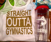 Gymnasts Gift Pack!
