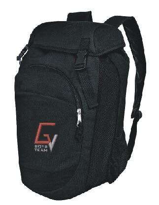 GV High5 Gear Bag