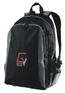 GV High5 Multi Sport Bag