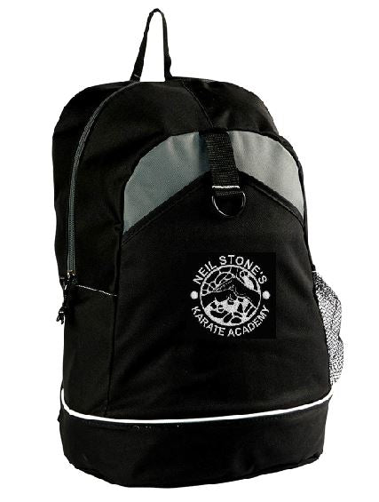 NSKA - Canyon Backpack