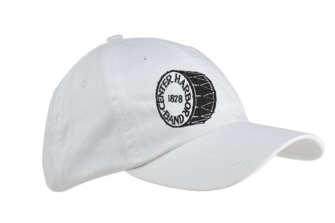Center Harbor Band Cap
