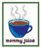 Mommy juice Assorted Tees