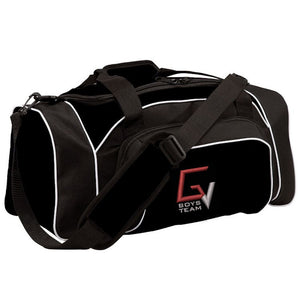 GV BOYS TEAM - League bag