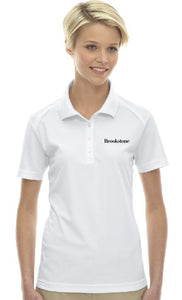 Extreme EperformanceLadies Polo