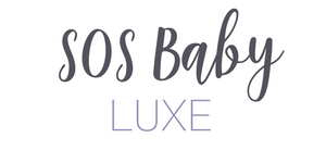 Baby Sleep Training Luxe