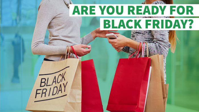 The Best Black Friday and Cyber Monday Deals 2018: What to Expect This Year