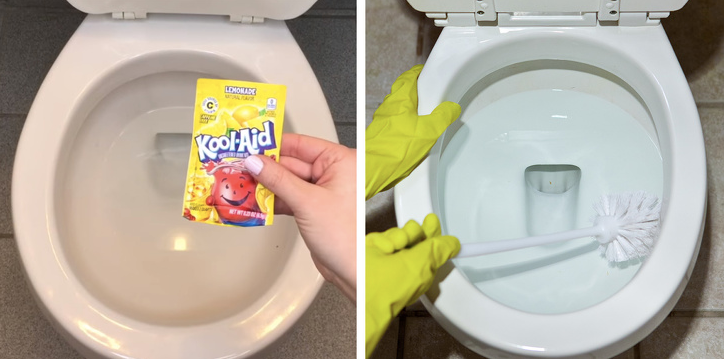 15 Life Hacks That Seem to Be Wild Until You Try Them