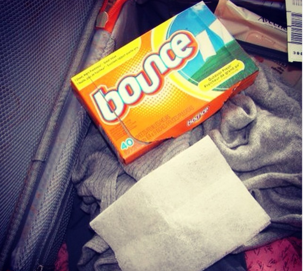 13 Travel Life Hacks You May Want to Know Before Your Next Trip