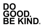 Do Good. Be Kind.®
