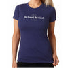 World Kindness Day Ladies Tee