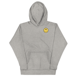 Smiley So Soft Hoodie