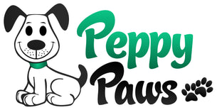 PeppyPaws