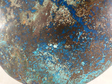 Congo Shattuckite Polished Freeform - 90mm, 181g