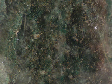 Green Fuchsite Standing Freeform - 100mm, 540g