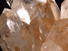 Small Natural Madagascan Quartz Cluster - 53mm, 65g