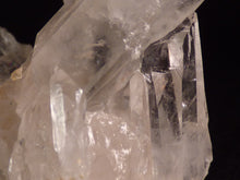 Small Natural Madagascan Quartz Cluster - 55mm, 50g