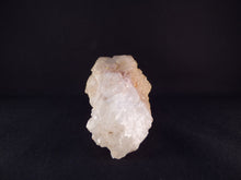 Natural Ansirabe Candle Quartz Point - 119mm, 328g