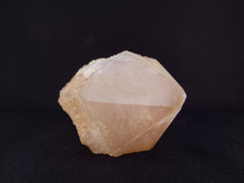 Natural Ansirabe Candle Quartz Point - 106mm, 290g