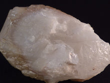 Natural Ansirabe Candle Quartz Point - 92mm, 200g