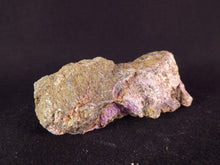 Stichtite and Serpentine Rough Specimen - 73mm, 66g
