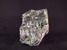 Large Stichtite and Serpentine Rough Specimen - 86mm, 398g