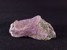 Stichtite Rough Specimen - 40mm, 16g