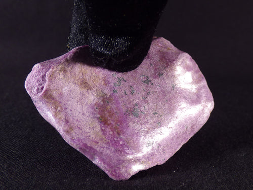 Pure Stichtite Rough Specimen - 47mm, 17g
