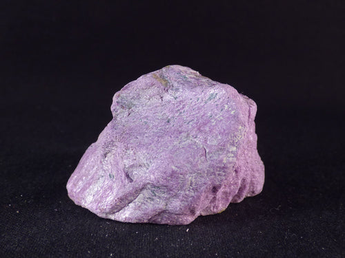 Pure Stichtite Rough Specimen - 43mm, 31g