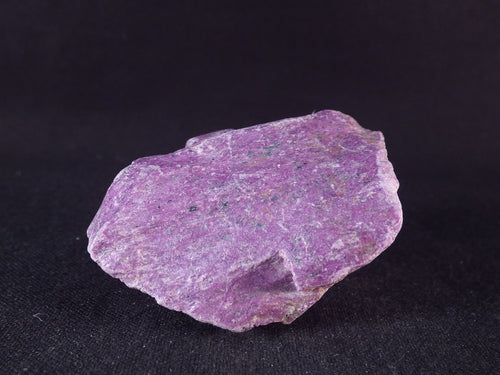 Pure Stichtite Rough Specimen - 42mm, 32g