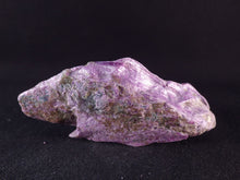 Pure Stichtite Rough Specimen - 64mm, 32g