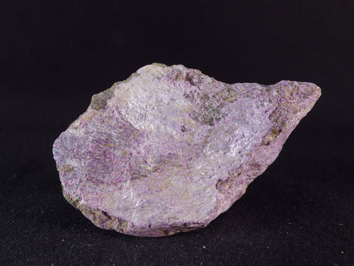 Stichtite and Serpentine Rough Specimen - 57mm, 32g
