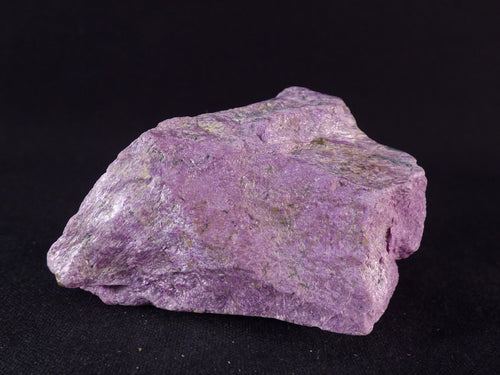 Pure Stichtite Rough Specimen - 51mm, 37g