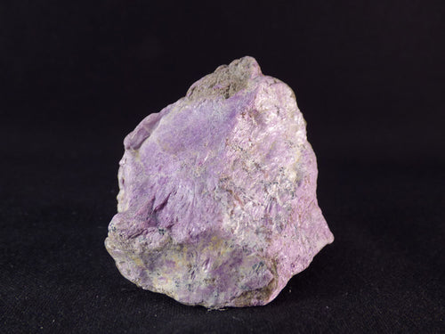 Stichtite Rough Specimen - 43mm, 39g