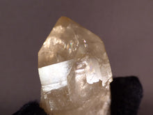 Natural Congo Pale Citrine Crystal - 68mm, 57g