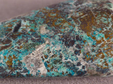 Congo Shattuckite Polished Freeform - 72mm, 66g