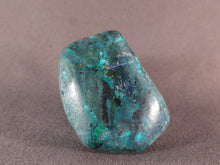 Congo Shattuckite Polished Freeform - 53mm, 82g