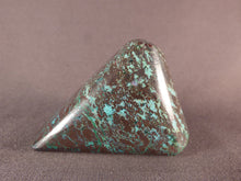 Congo Shattuckite Polished Freeform - 56mm, 97g