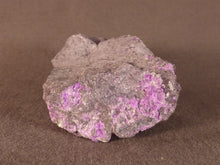 Rare Sugilite Natural Specimen - 56mm, 73g