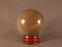 Polychrome Jasper Sphere - 47mm, 143g
