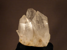 Natural Madagascan Snowy Quartz Cluster - 80mm, 184g