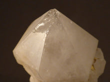 Natural Ansirabe Candle Quartz Point - 70mm, 104g